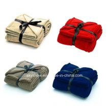 Coral Fleece Blanket (SSB0145)