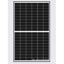 Resun Black Frame Panel Mono 330 Watt 120 Zellen
