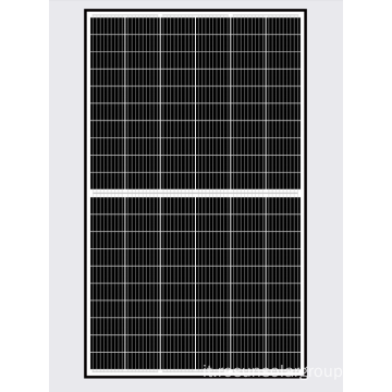 Resun Black frame pannello mono 330watt 120 celle