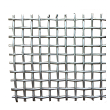 Food grade 316 stainless steel wire mesh 0.02-2.0mm Micron mesh stainless steel wire mesh