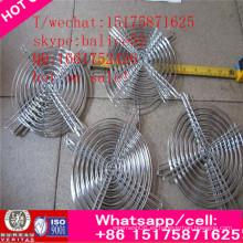 Pequeño Mini Ventilador de flujo de Túnel Industrial de 300mm Tubo de Aire Ventilador de Flujo Axial Ventilador 220 V de CA Precio