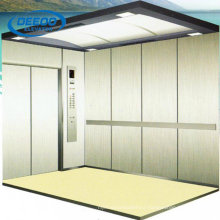1.0m/S China Big Medical Hospital Patient Lift