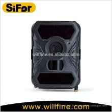 Batterie à long temps de veille FHD1080p 12MP haute qualité Deer caméra