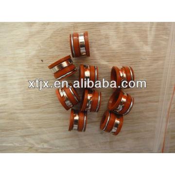 Gearbox oil seal - auto parts turkey (ISO)
