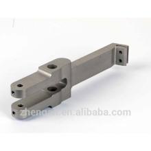 Shenzhen Hersteller gute präzise CNC-Bearbeitung für Armarium