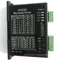 stepper motor driver for 20mm; 28mm; 35mm; 39mm; 42mm stepper motor with 12~36VDC 12~24VAC input 0.3~2.0A output current