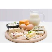 (L-Arginine) -Nutrition L-Arginine (CAS No: 74-79-3)