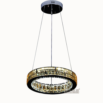 Zhongshan Lighting Factory Luxury Chandelier Murah