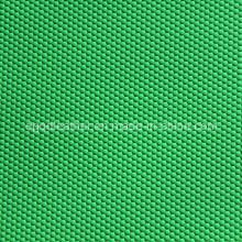 Peeling forte e couro de PVC de alta densidade (QDL-BP0018)