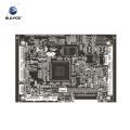 Meistverkaufte FR4 HASL Platine PCB Hersteller für Prototyp