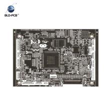 Le meilleur fabricant de carte PCB de carte PCB de FR4 HASL pour le prototype