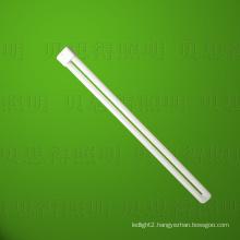 Good Quality 2g11 U Shape T5 LED Tube Light 22W