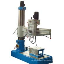 Radial Drilling Press Machine Z3040X13