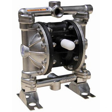 1/2 Inch Stainless Steel Membrane Diaphragm Pump