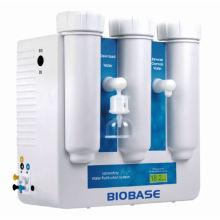 Purificateur d'eau automatique RO / Di (Machine de purification d'eau)
