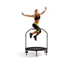 Home Gym 40 Inch Mini Trampoline