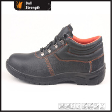 Cheapest Rocklander Safety Shoes Sn5370