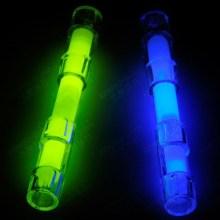 Night Must, Fashionable Glow Shoelace