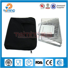 Wholesale Best Quality BBQ Grill /Charcoal Gill