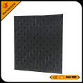 750mm cooling tower materials frp cooling tower pp filler fill infill