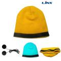 MP3 Stereo Hat Auriculares para niños para niños