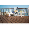 Anti-UV-wasserdichte Composite decking clearance