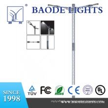 Lámpara de calle con mejores ventas 180W LED para el mercado africano