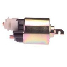 Auto Starter Parts Solenoid Switch for Mitsuba PMGR Starters,66-8507
