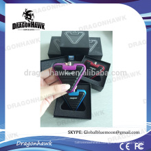 Wholesale Tattoo Foot Pedal/Tattoo FootSwitch