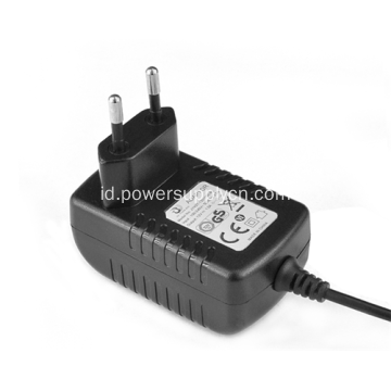 Ac Dc Portable Power Adapter