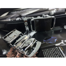 High Quality Leather Belt for Men (HH-160405)