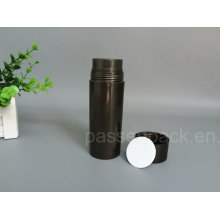 100g garrafa de plástico para Sifter Powder Packing (PPC-LPJ-025)
