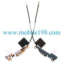 Antena GPS Flex Cable para iPad Mini Ribbon Repair Parts