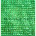 Green Sunshade Net für Landwirtschaft, Schatten Tuch (CTM-6)