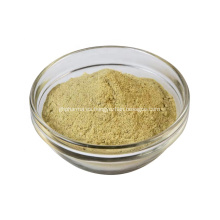 extracto de andrographis paniculata 50% polvo de andrografólido
