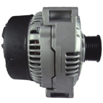Benz SL280 alternador