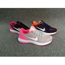 Nova venda de moda feminina Casual Sneaker Shoes