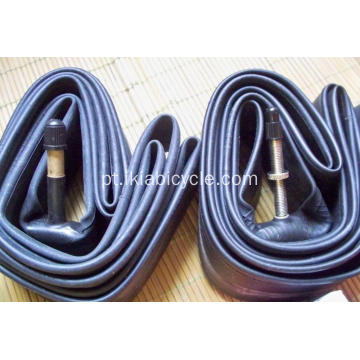 Bicycle Inner Tube for Road Bike