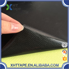 Black Strong Adhesive PTFE Teflon Tape
