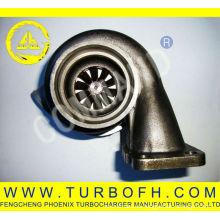 Repuestos para camiones isuzu turbo usados