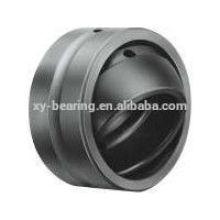 Roulement hydraulique haute précision 588910