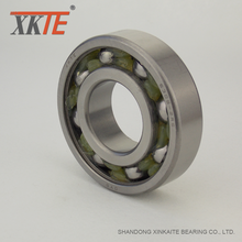 Deep+Groove+Ball+Bearing+For+Bulk+Handling+Equipment
