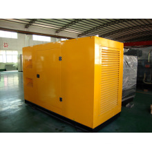 30kw Super Ruhiger Baldachin Silent Diesel Schallschutz Generator Set