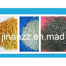 Diammonium Phosphate DAP (18-46-0) with Ccic Certificate