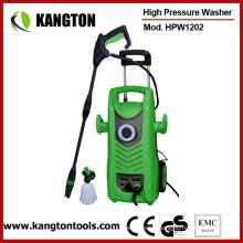 110bar High Pressure Washer Kangton Wal-Mart Model