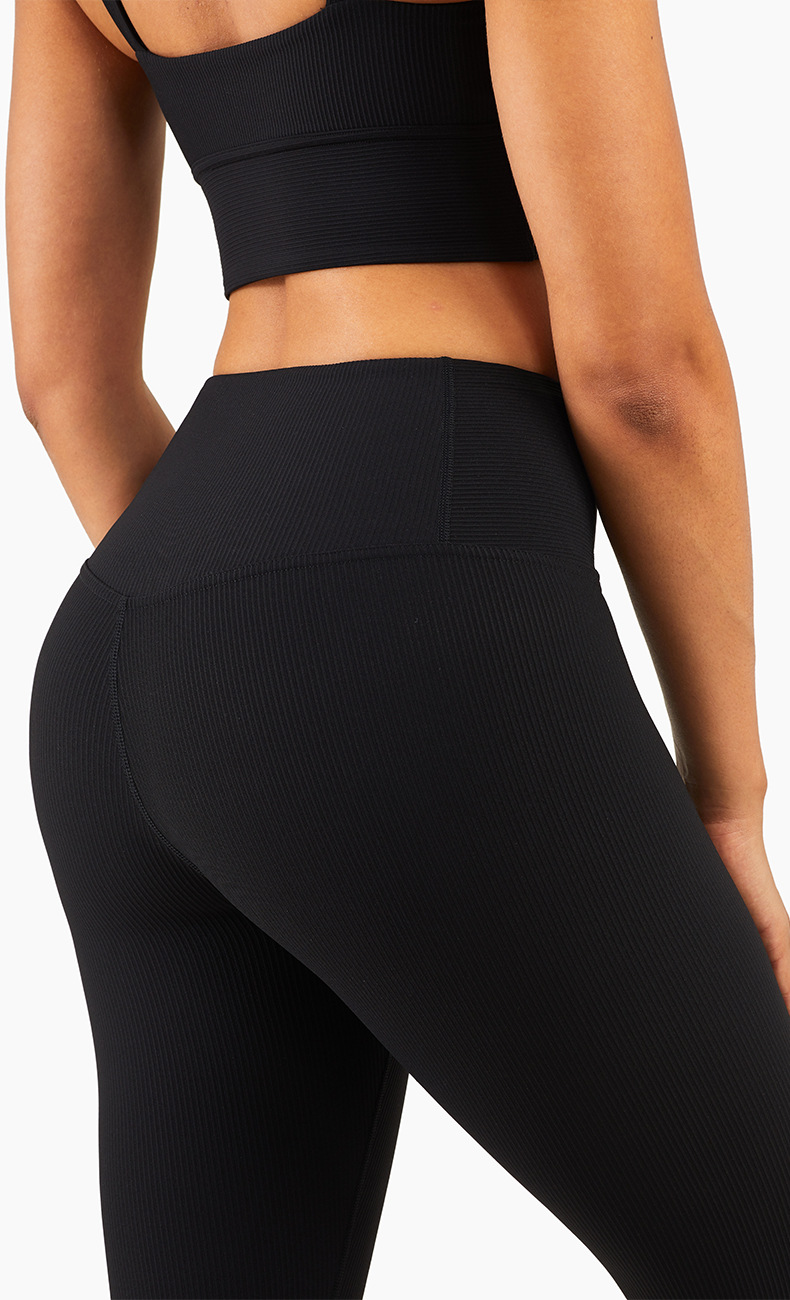 running yoga sports legging (12