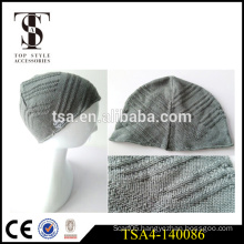 light weight european style winter hat knitted women winter beanies trade assurance product