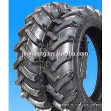 neumático de tracción agrícola tractor 8.00-16
