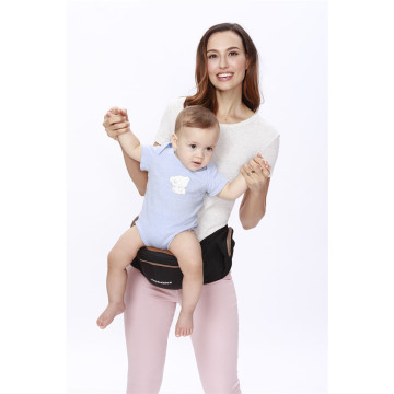 Эргономичный Hipseat Carrier Good For Baby