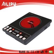 Pulsador de infrarrojos portátil Modelo Sm-Dt201